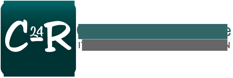 Banner Logo von computer-reparatur24.de